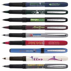 BIC &#174 Grip Roller Pen