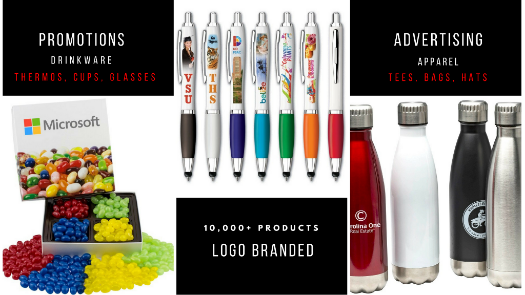 Logo Branded Products.png