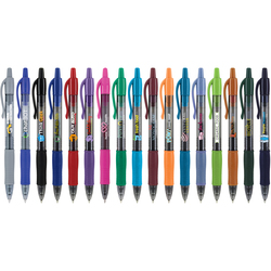 G2® Premium Gel Roller Pen (0.7 Mm)