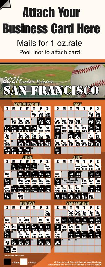 PB-San Francisco