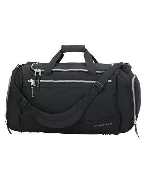 45L Duffel Bag