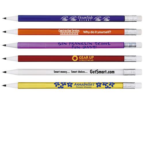 Stay Sharp Mechanical Pencils