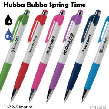 hb412custom-ballpoint-pen-with-black-ink.jpg