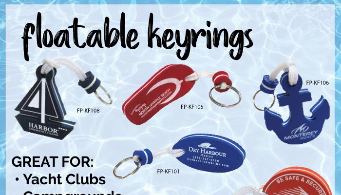 KeyRing-July18-THUMBNAIL.png