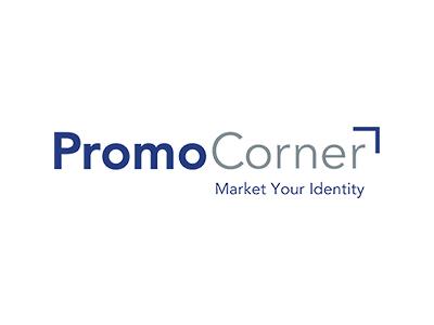 PromoCorner.jpg