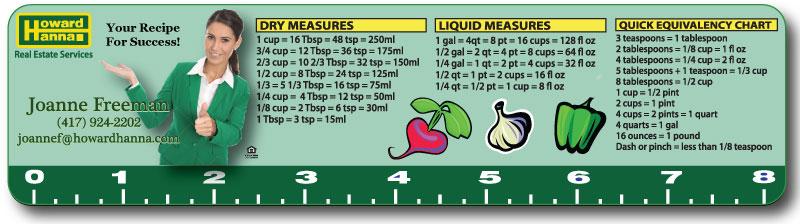 Magnetic-Ruler-measurement-conversion_chart.jpg