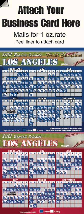 PB-Los Angeles (Dual)