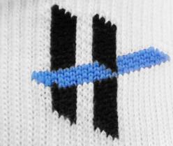 Knit_In-248x209.jpg