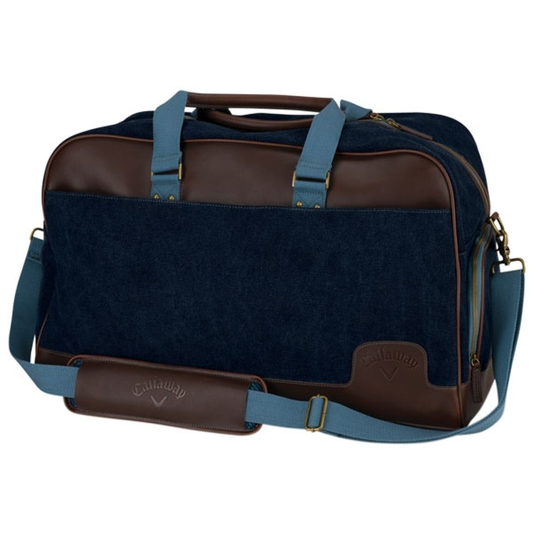 Callaway Tour Authentic Duffle Bag