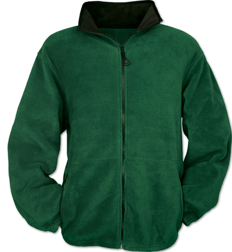 Telluride Fleece Jacket