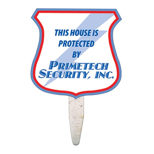 Shield Mini Seed Stick Fan