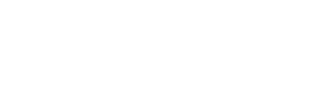 halo-logo.png