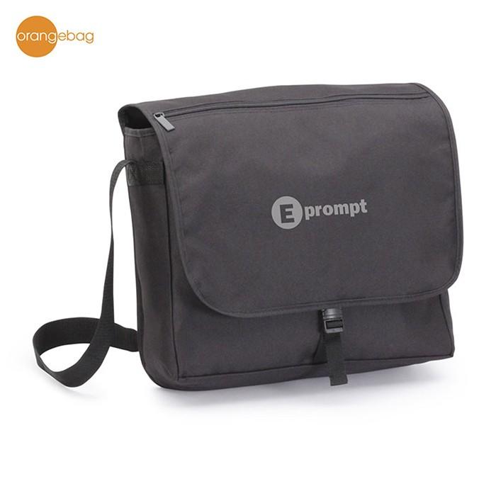 Orangebag The Messenger