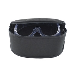EC022 Safety Goggles Case