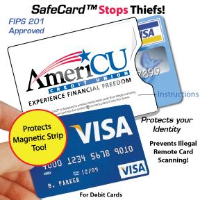 SafeCard.jpg