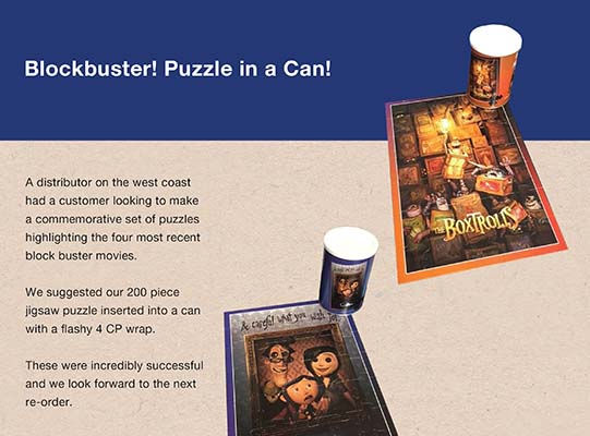 Puzzle In a Can Case History.jpg