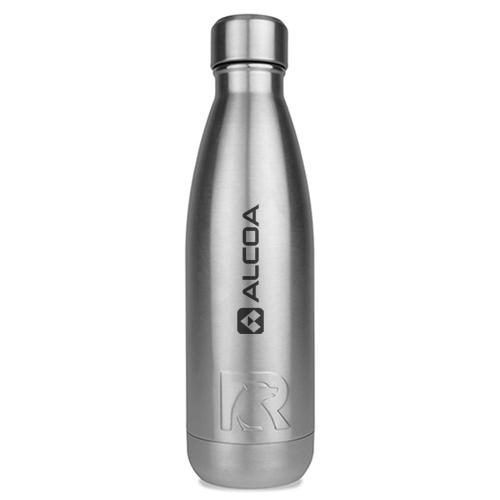 RTIC 18oz Bottle