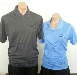 Contract Embroidery Service