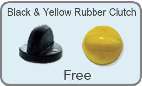 rubber-clutch-1.jpg