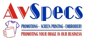 AvSpecs 2014_logo.jpg
