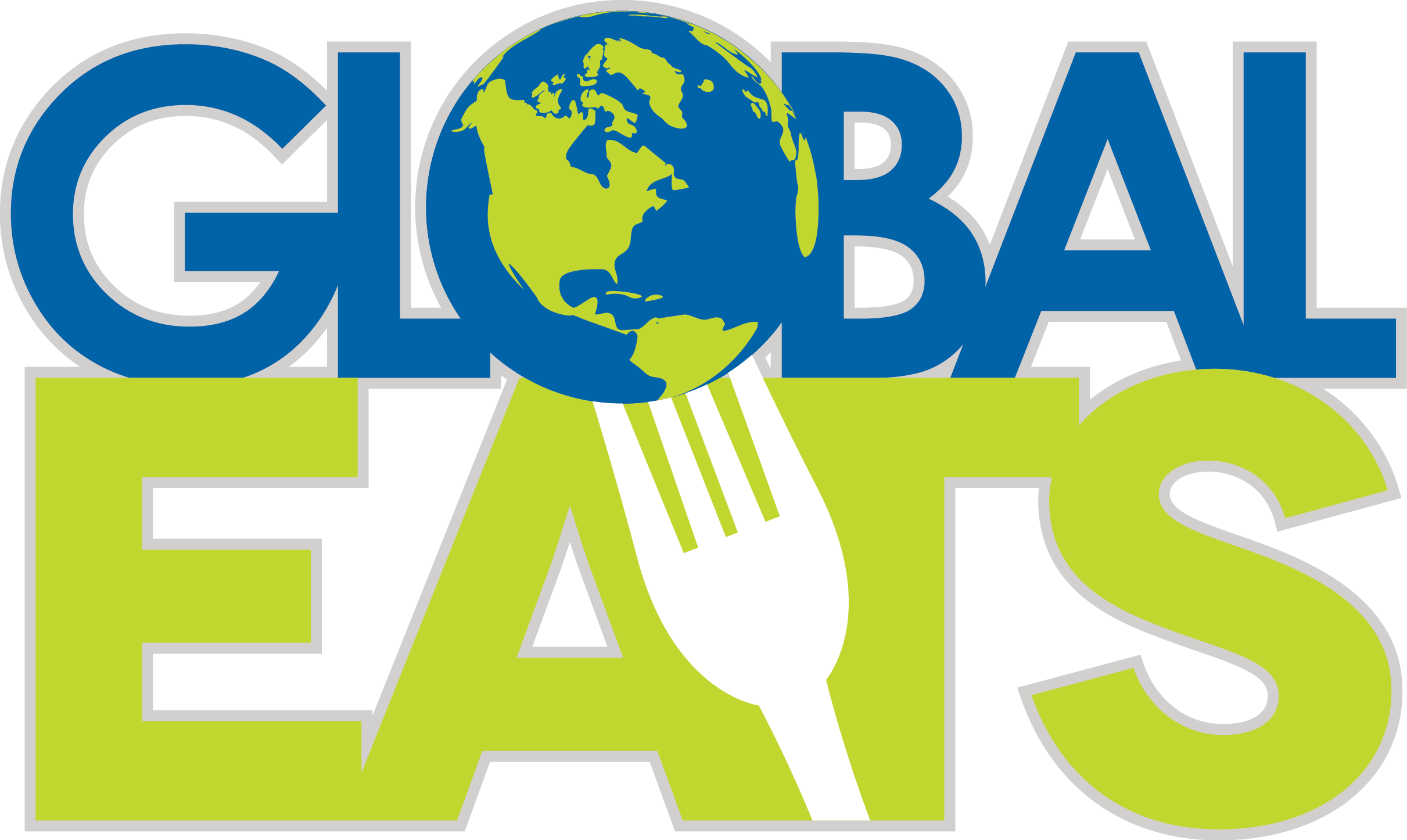 global eats logo.png