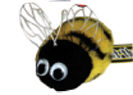 Large Bee Weepul