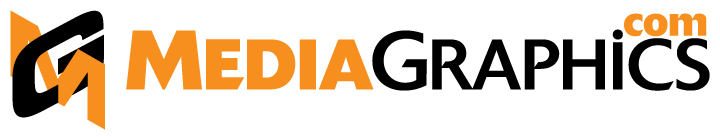 MG-Logo-MASTER.jpg
