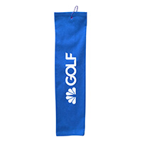 GOLF TOWEL_Terry-Golf-Towels.jpg