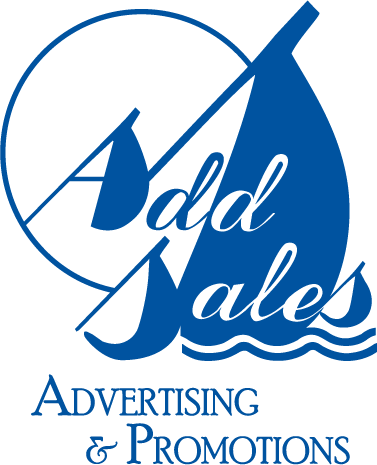 add-sales-logo-blue-png.png