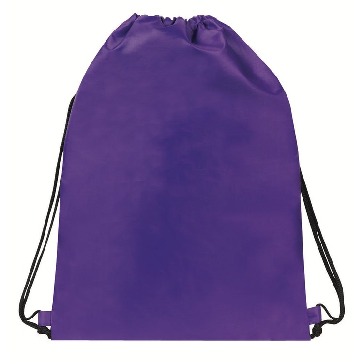 f0158b2622 Drawstring Backpack