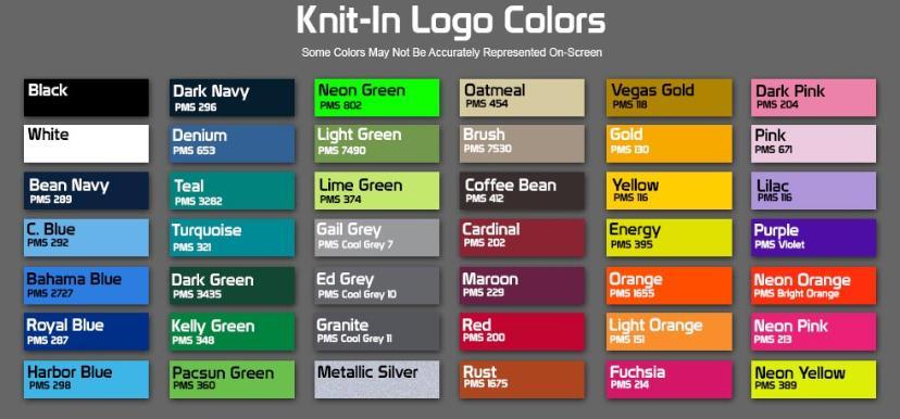 knitINCOLORCHART.jpg