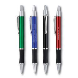 Sleeker Pen