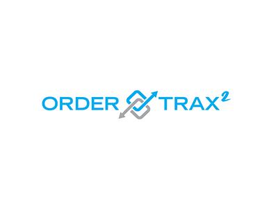 OrderTraz.jpg