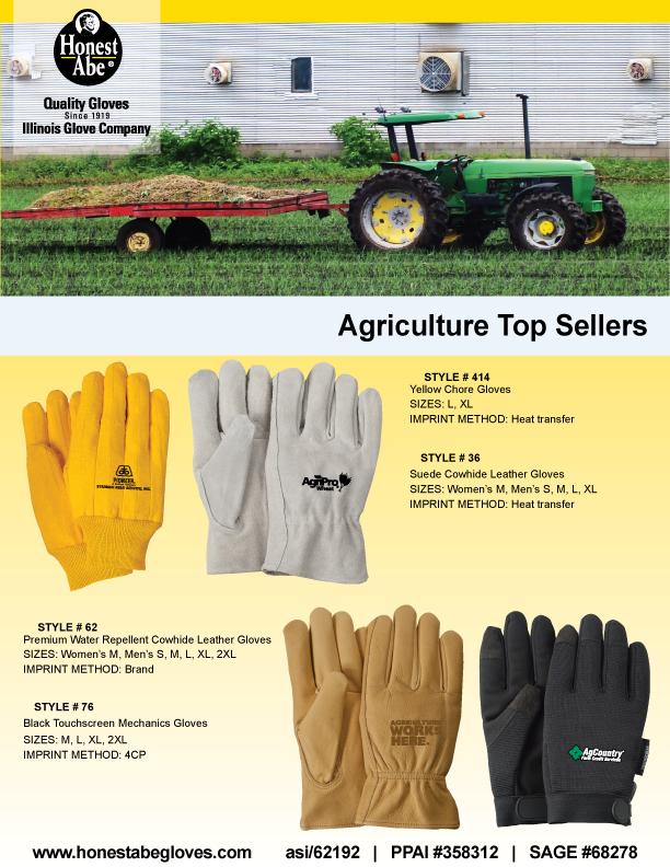 Top-Sellers-Agricultural.jpg