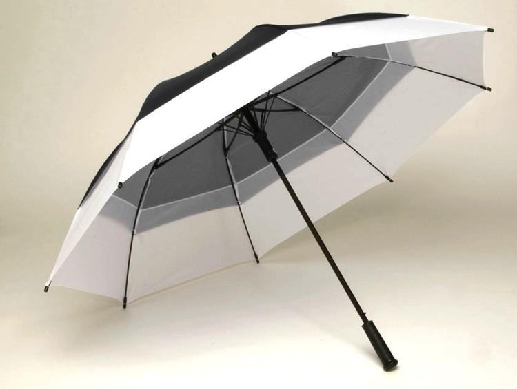 62 Windbrella Vented Golf Umbrella