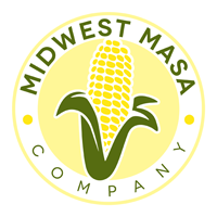 midwest masa logo.png
